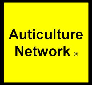 Auticulture-Network